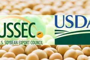 Participă la conferința virtuală a USSEC Europa în 16-17 iunie 2021