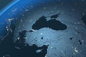 Grain Academy - tendințe pentru piața de la Marea Neagră
