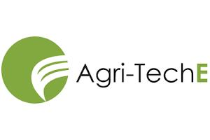 Participă virtual în perioada 8-12 noiembrie la Săptămâna Agri-TechE