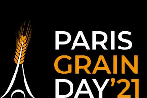 Pregătește-te pentru Paris Grain Day în 27 ianuarie 2021!