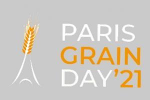 Concluziile conferinței Paris Grain Day 2021