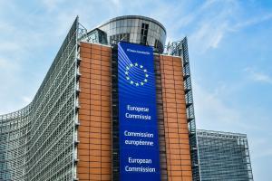 Producția de cereale în UE ar putea crește cu 5,3% în noul sezon