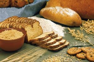 Marii importatori cumpără grâu de panificație