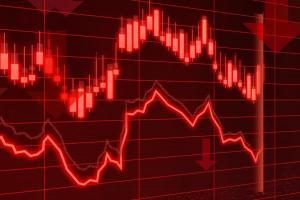 Prețurile suferă astăzi o corecție pe bursa americană de cereale CBOT
