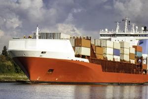 Exportul de cereale din Argentina este îngreunat de secetă