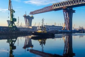 Nou sistem de impozitare a exportului de cereale din Rusia