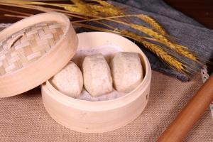 Licitațiile pentru grâu continuă pe piața cerealelor