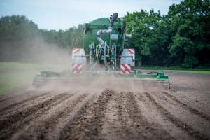 Impactul lipsei îngrășămintelor asupra prețului cerealelor